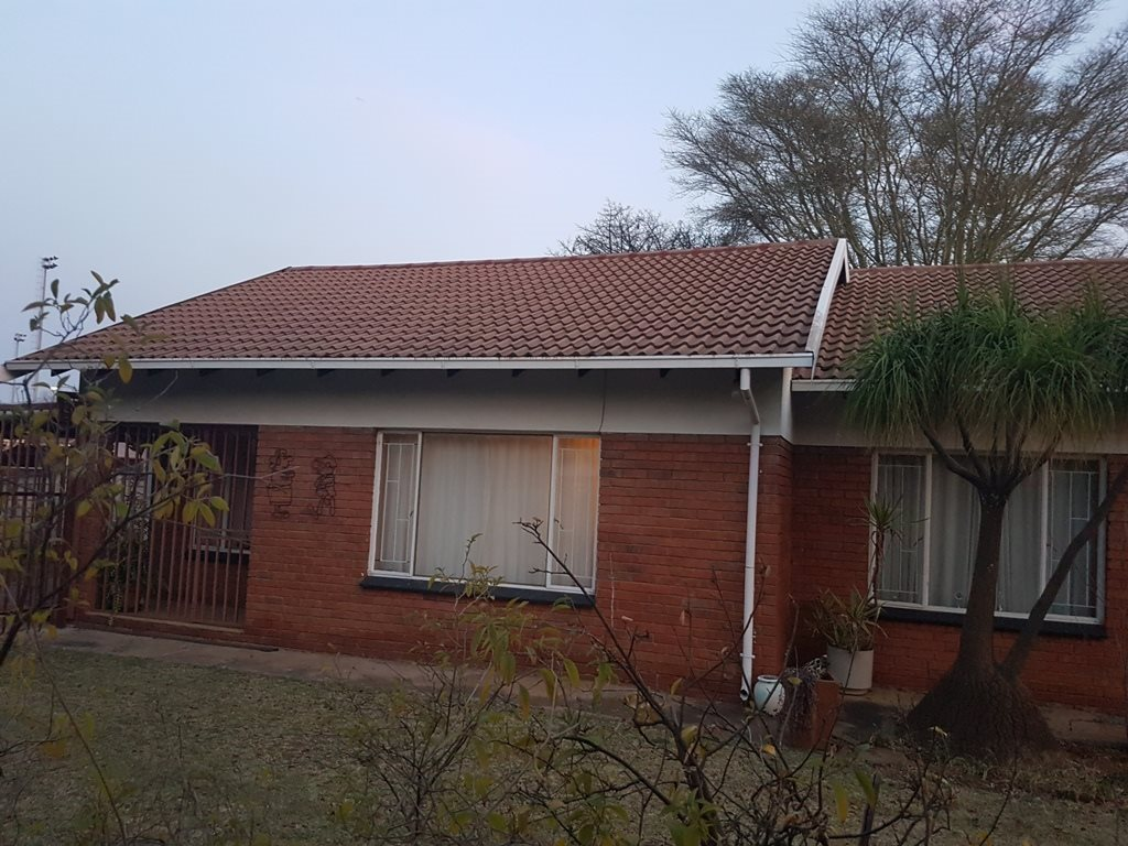 Akasia, Hesteapark Property  | Houses For Sale Hesteapark, Hesteapark, House 4 bedrooms property for sale Price:1,260,000