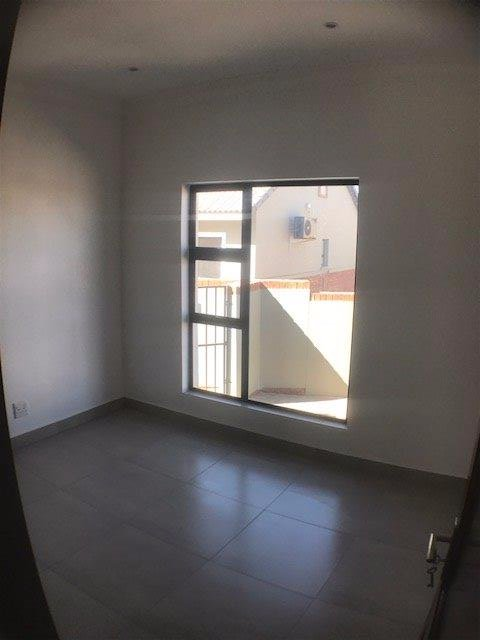 Meyersdal Nature Estate property to rent. Ref No: 13540799. Picture no 8