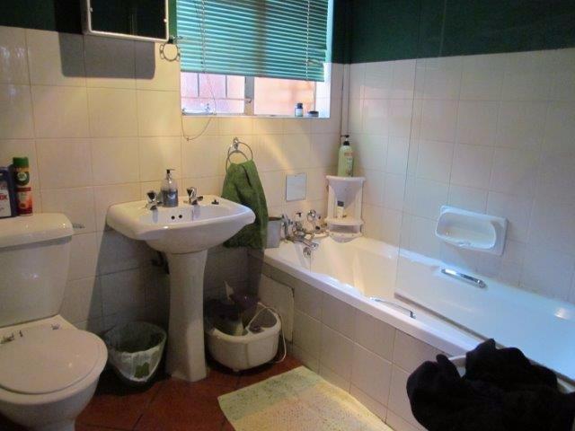 Elarduspark property for sale. Ref No: 13531289. Picture no 18