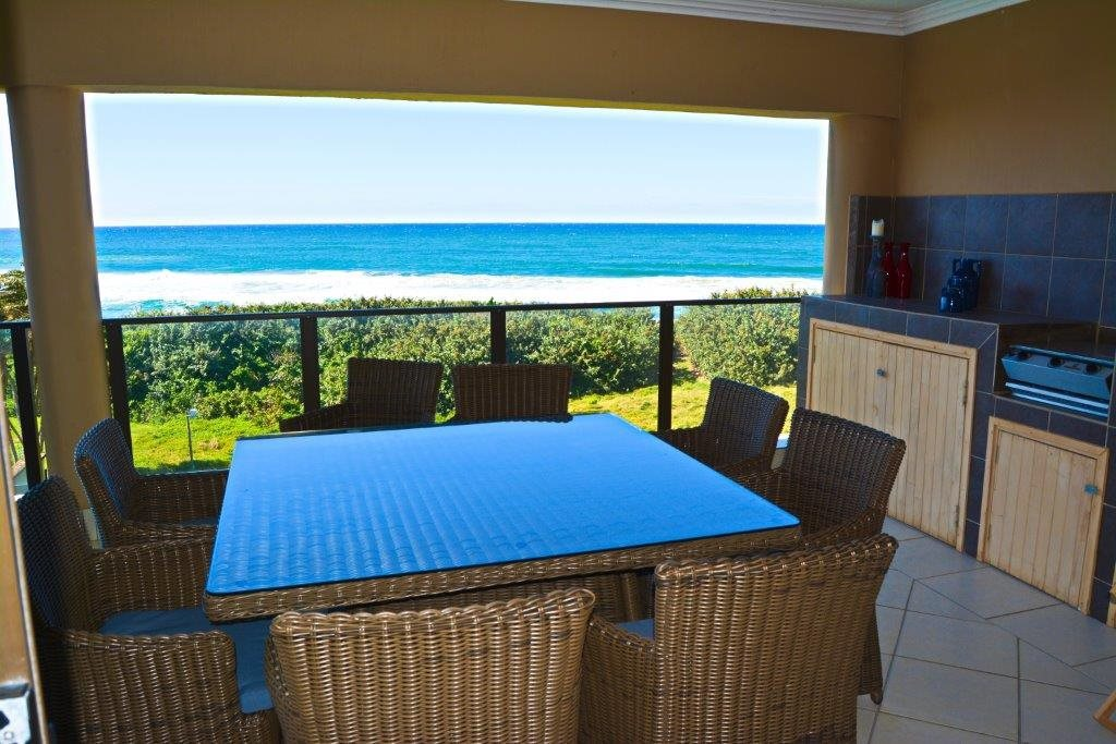 Shelly Beach property for sale. Ref No: 13522899. Picture no 4
