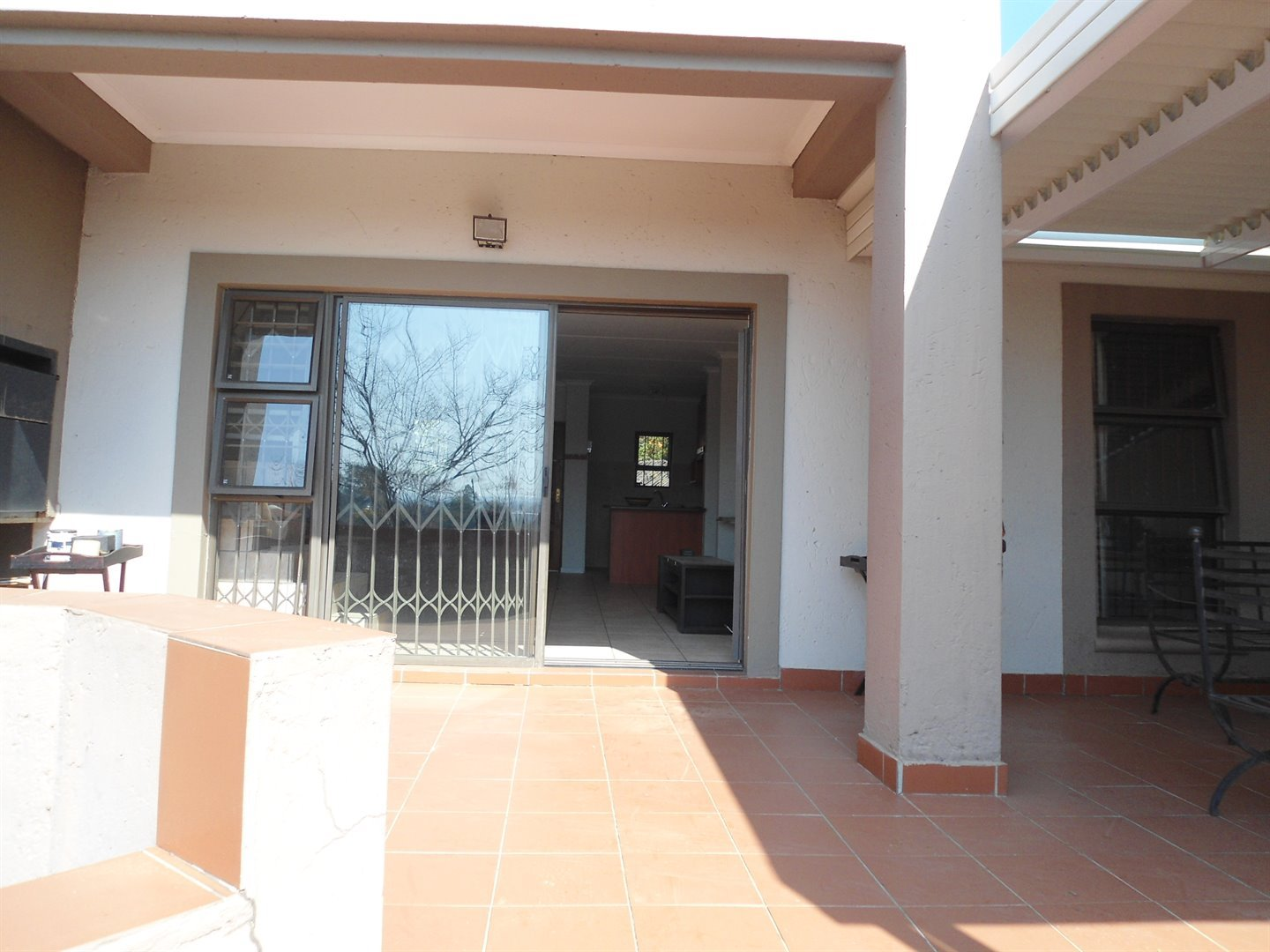 Sandton, Broadacres Property  | Houses To Rent Broadacres, Broadacres, Apartment 3 bedrooms property to rent Price:, 12,00*