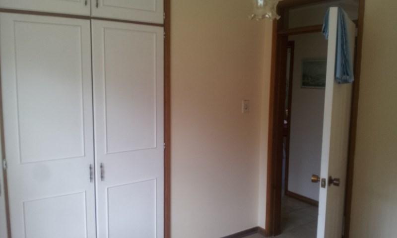 Umtentweni property for sale. Ref No: 12733265. Picture no 5
