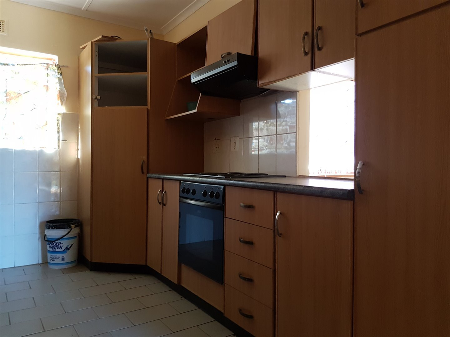 Richem property to rent. Ref No: 13521262. Picture no 11