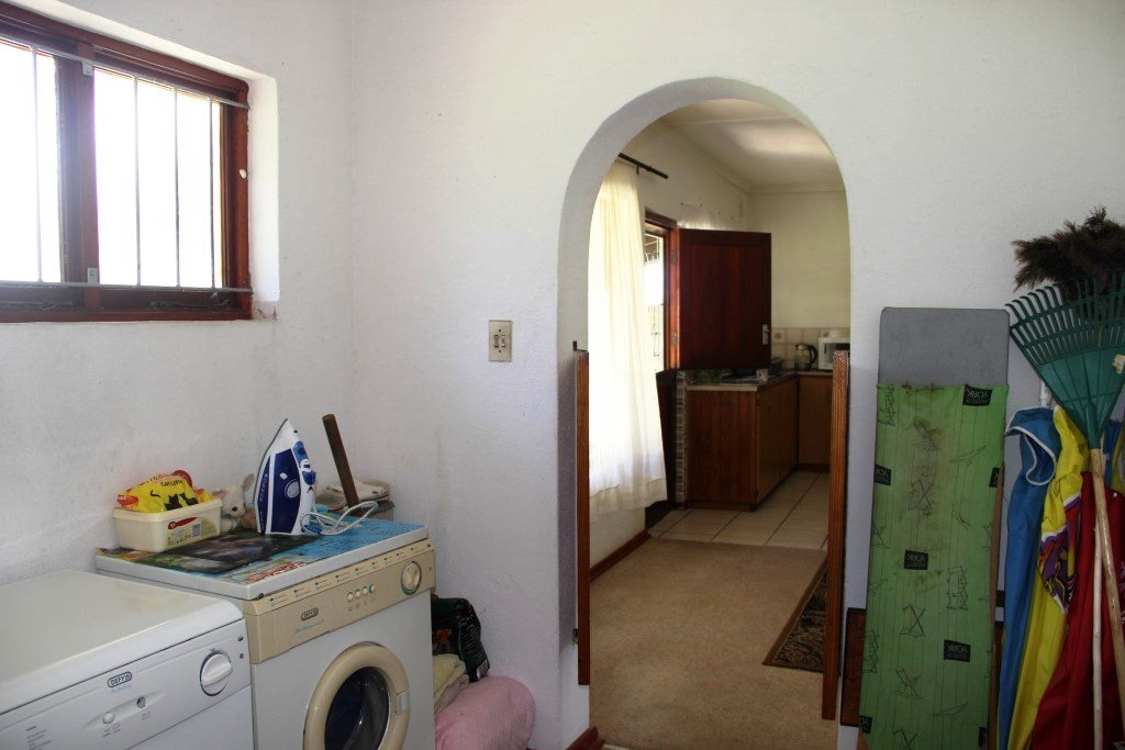 Marburg property for sale. Ref No: 13418896. Picture no 13