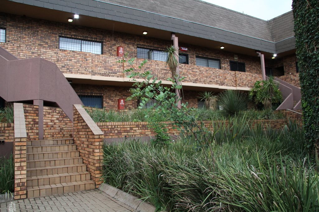 Centurion, Centurion Central Property  | Houses To Rent Centurion Central, Centurion Central, Commercial  property to rent Price:,  7,00*