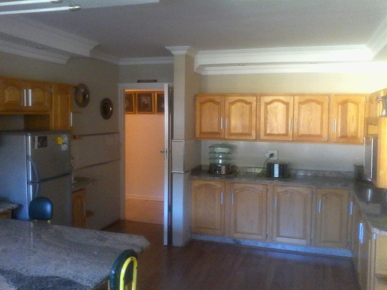 Three Rivers Proper property for sale. Ref No: 13436710. Picture no 2