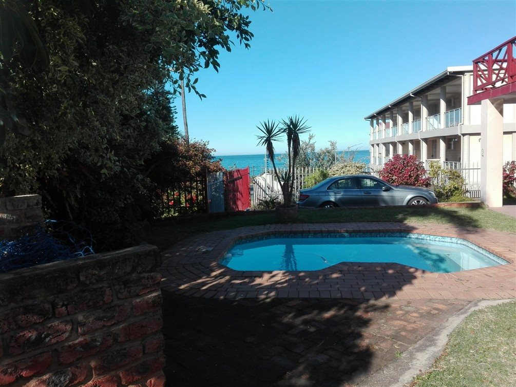Uvongo property for sale. Ref No: 13360295. Picture no 3