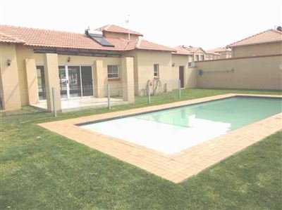 Ormonde View property to rent. Ref No: 13592016. Picture no 11
