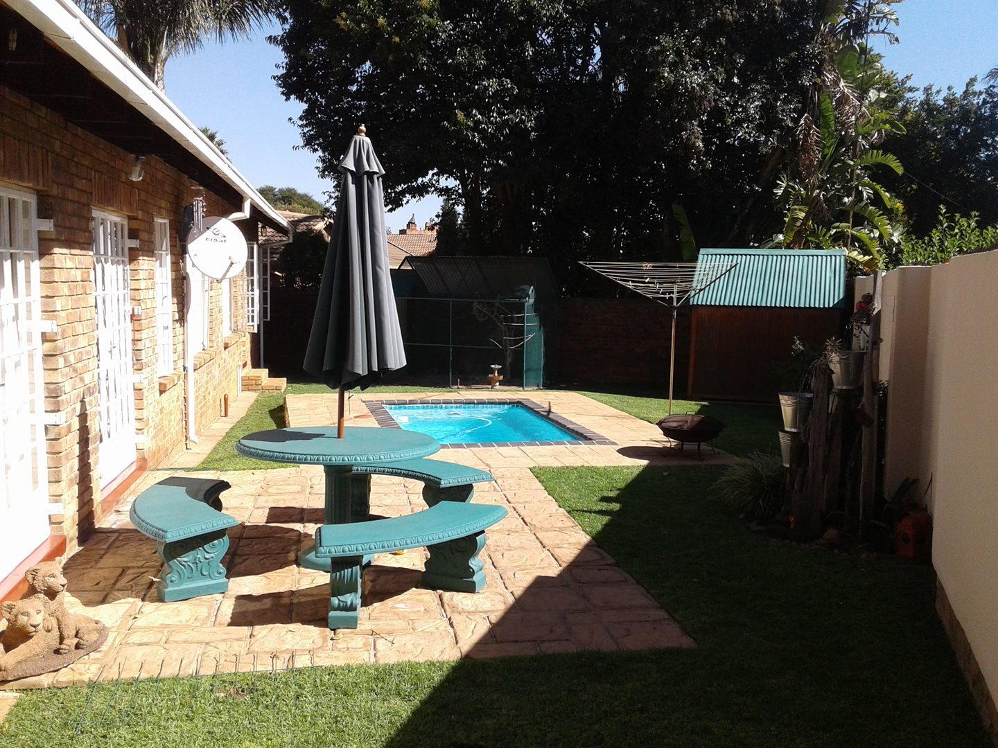 Pretoria, Elarduspark Property  | Houses For Sale Elarduspark, Elarduspark, House 3 bedrooms property for sale Price:1,780,000