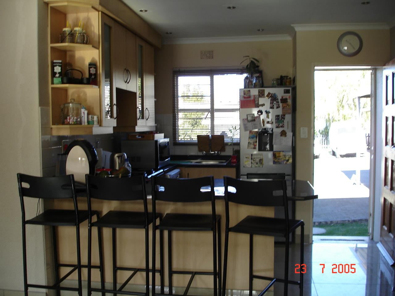 Meyersdal property for sale. Ref No: 13525348. Picture no 12