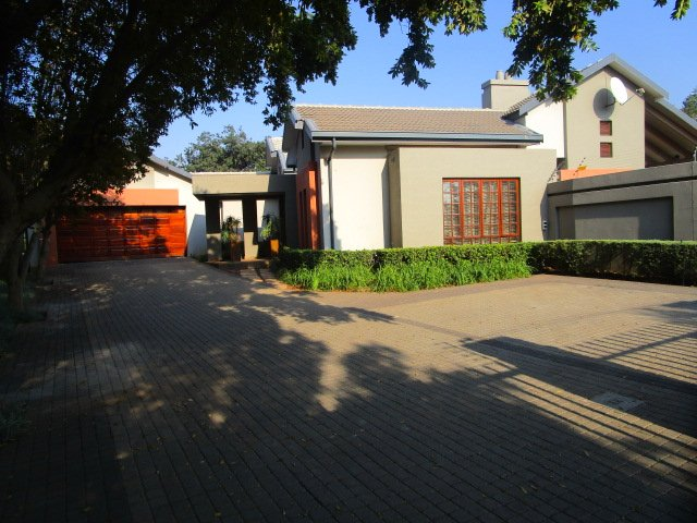 Centurion, Lyttelton Manor Property  | Houses For Sale Lyttelton Manor, Lyttelton Manor, House 5 bedrooms property for sale Price:2,650,000