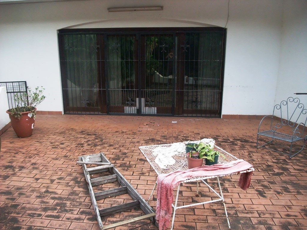 Uvongo property for sale. Ref No: 13291127. Picture no 6