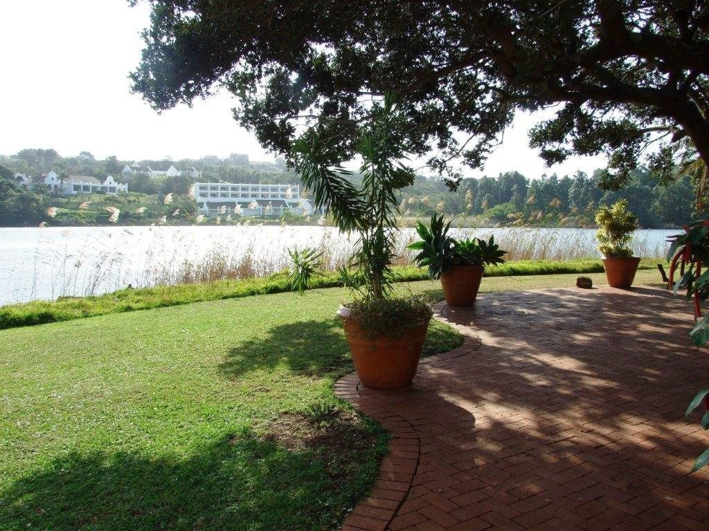 Port Edward property for sale. Ref No: 12782502. Picture no 16
