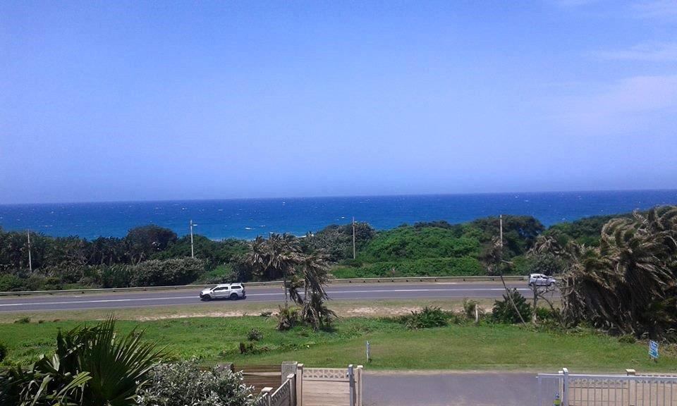 Port Shepstone, Sunwich Port Property  | Houses For Sale Sunwich Port, Sunwich Port, House 4 bedrooms property for sale Price:870,000