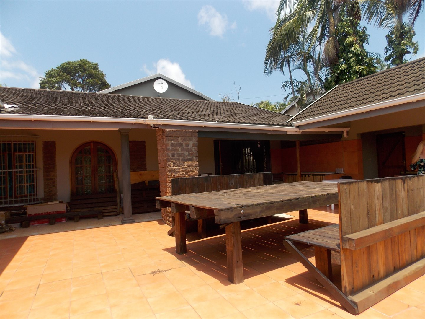 Empangeni, Panorama Property  | Houses For Sale Panorama, Panorama, House 4 bedrooms property for sale Price:2,949,000
