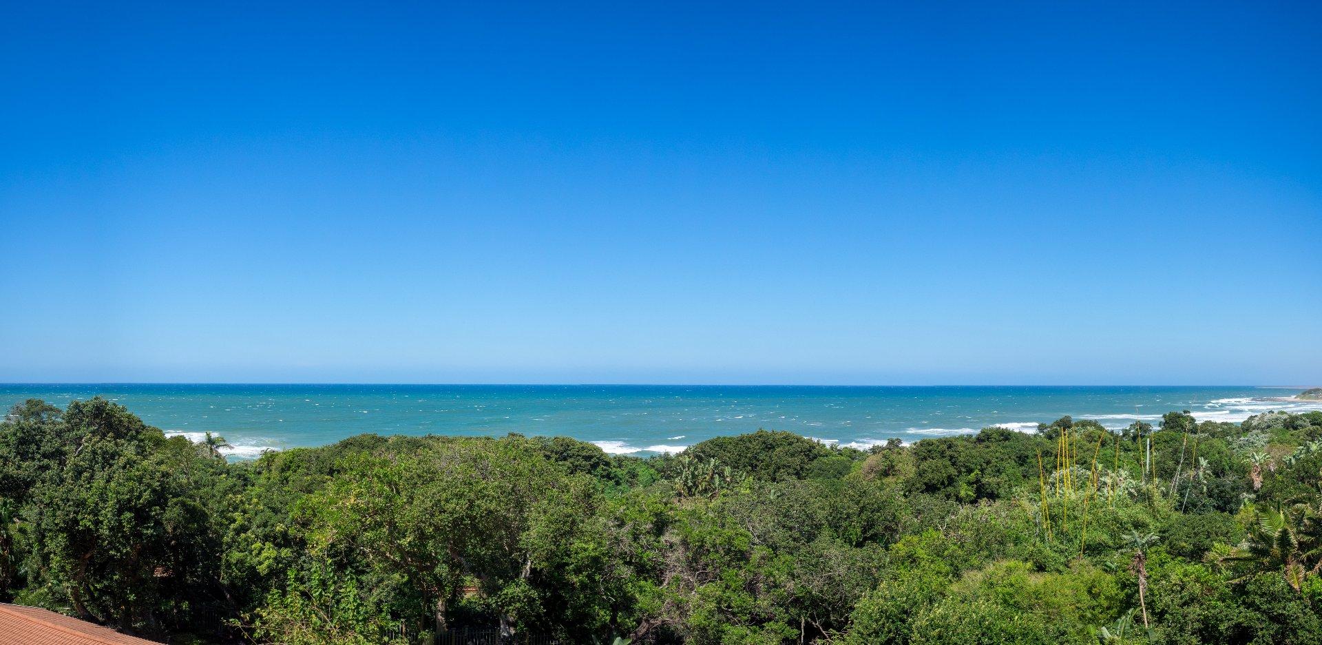 Sea Park property for sale. Ref No: 13535425. Picture no 13
