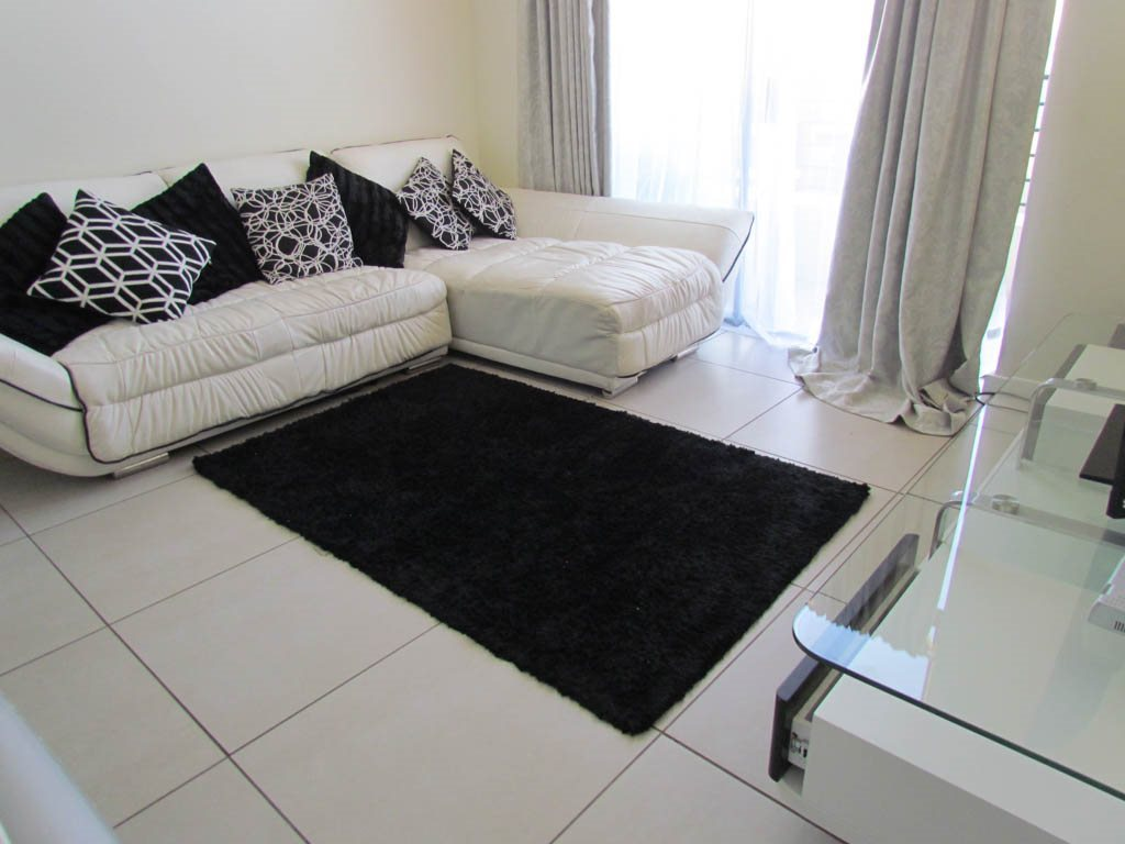 Fourways property for sale. Ref No: 13525146. Picture no 3