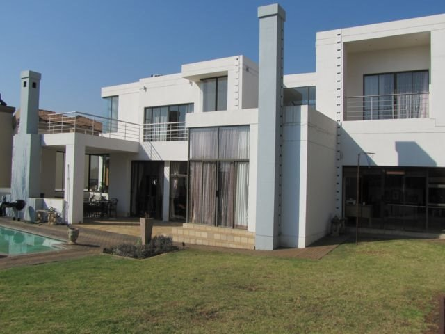 Centurion, Midstream Estate Property  | Houses For Sale Midstream Estate, Midstream Estate, House 4 bedrooms property for sale Price:5,350,000