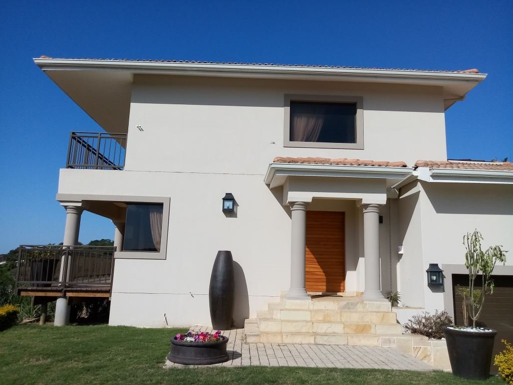 Property and Houses for sale in Pennington, House, 3 Bedrooms - ZAR 3,300,000