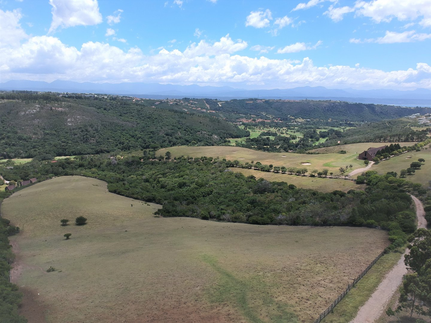 Piesang Valley property for sale. Ref No: 13579591. Picture no 9