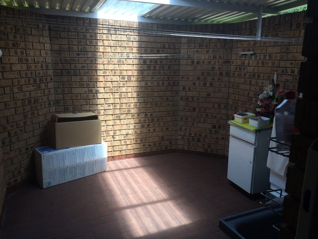 Uvongo property for sale. Ref No: 13281674. Picture no 22