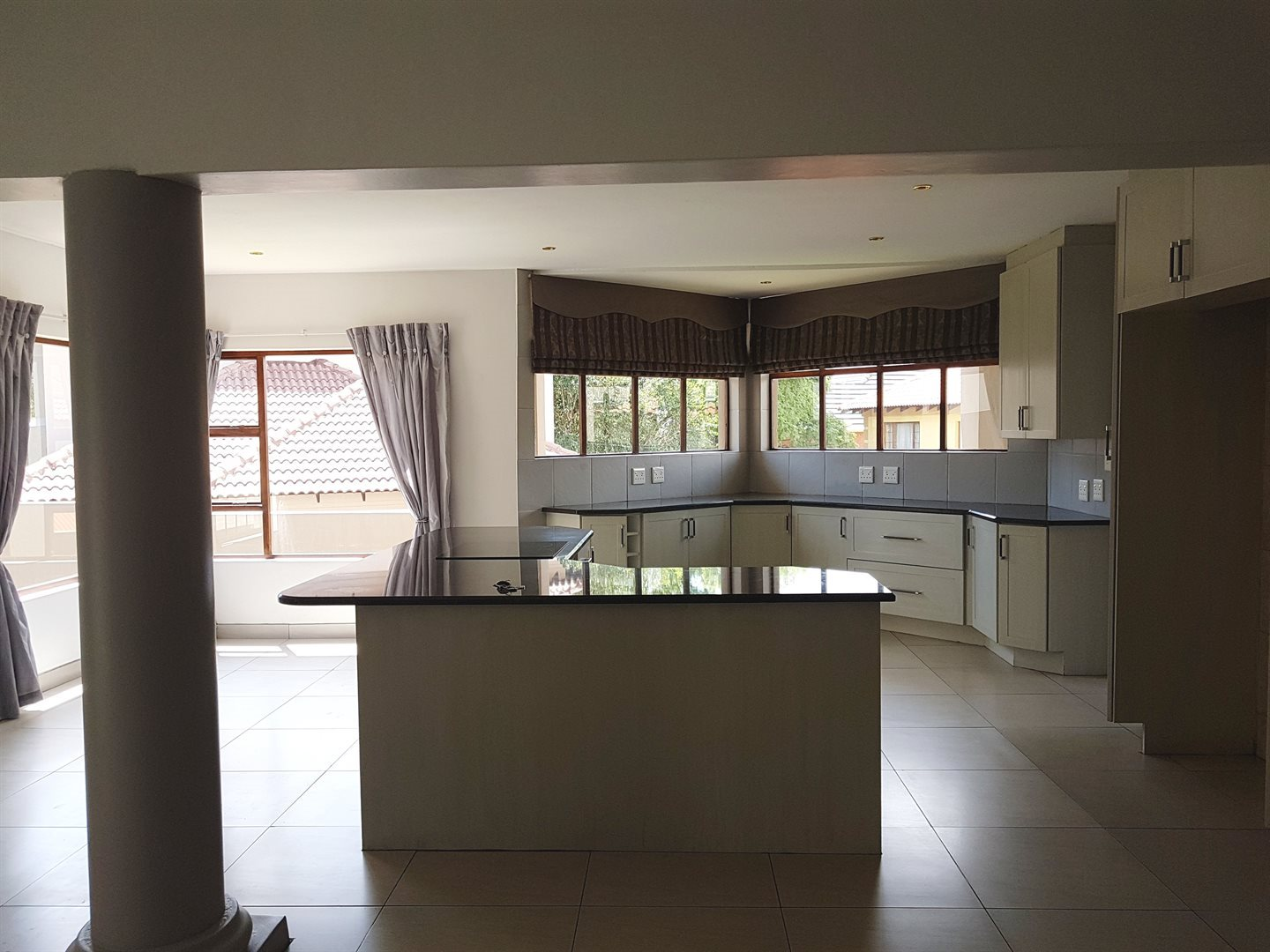 Highveld property for sale. Ref No: 13554430. Picture no 3