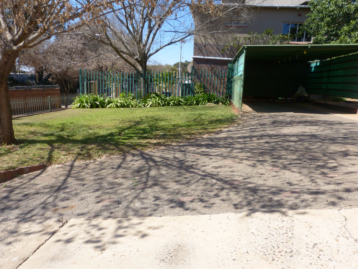 Capital Park property for sale. Ref No: 13537427. Picture no 2
