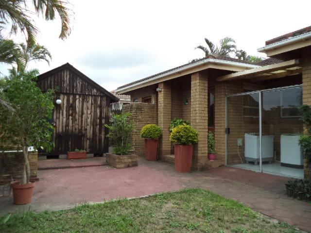 Richards Bay, Arboretum Property    Houses To Rent Arboretum, Arboretum, Apartment 3 bedrooms property to rent Price:,  8,00*