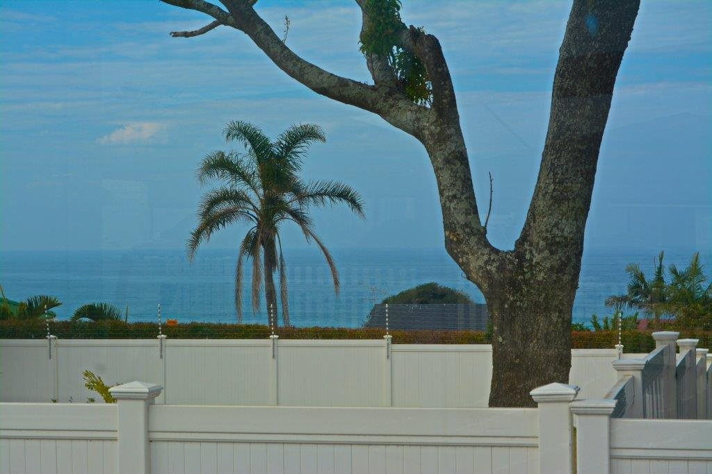 Shelly Beach property for sale. Ref No: 13514942. Picture no 5