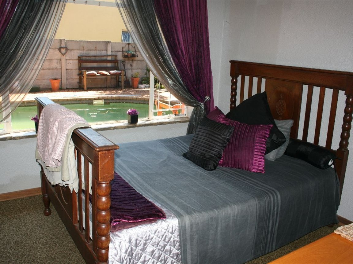 Helikonpark property for sale. Ref No: 12780636. Picture no 12