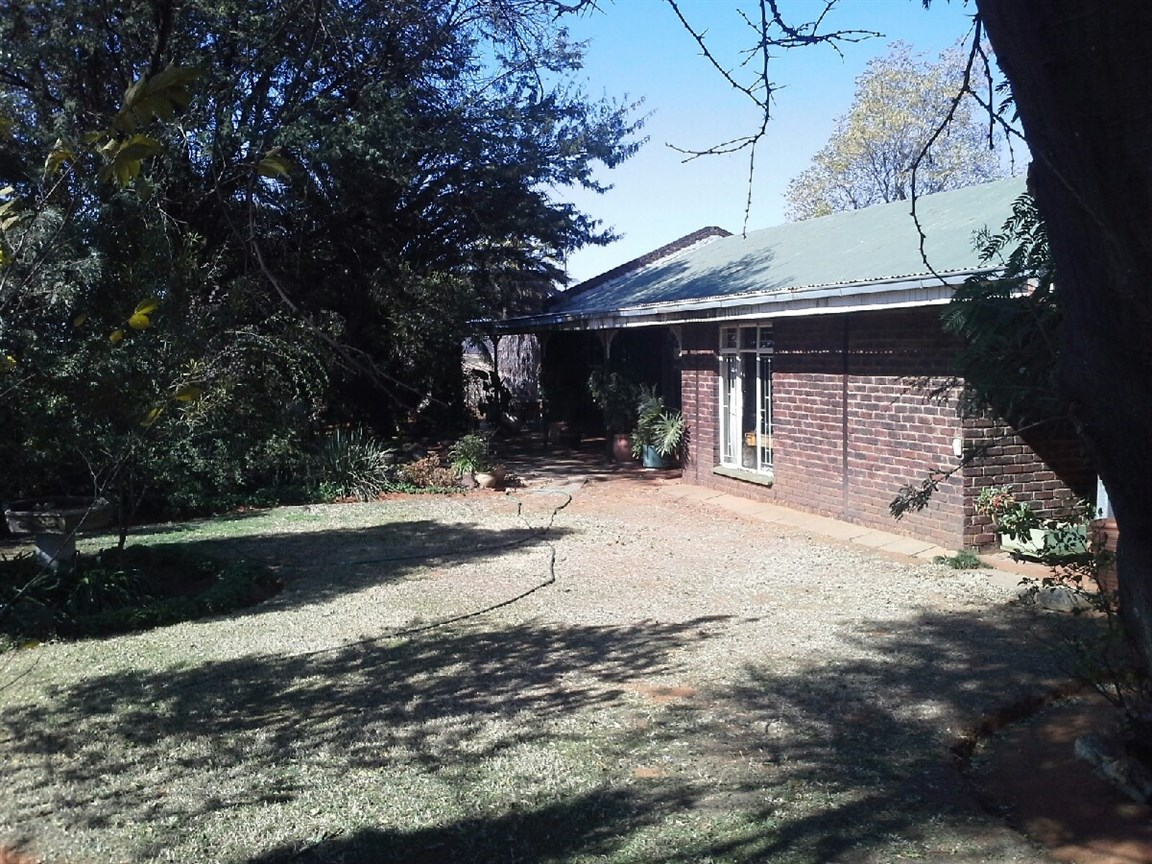 Vereeniging, Harmoniesrus Property  | Houses For Sale Harmoniesrus, Harmoniesrus, Farms 3 bedrooms property for sale Price:1,250,000