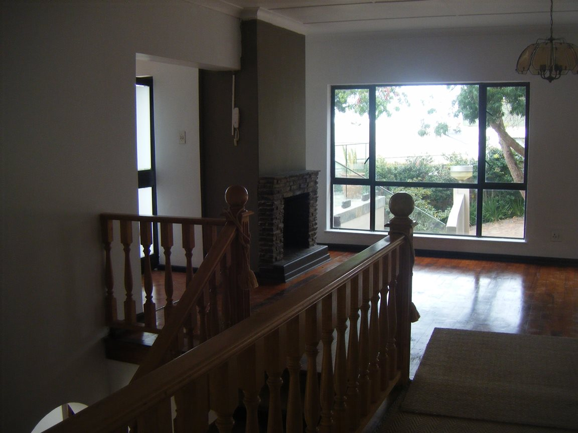 Beacon Bay property for sale. Ref No: 12799080. Picture no 27