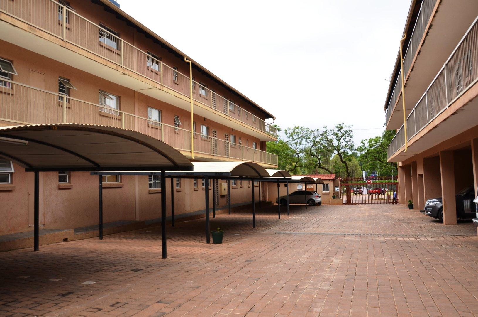 Pretoria, Arcadia Property  | Houses For Sale Arcadia, Arcadia, Apartment 3 bedrooms property for sale Price:1,395,000