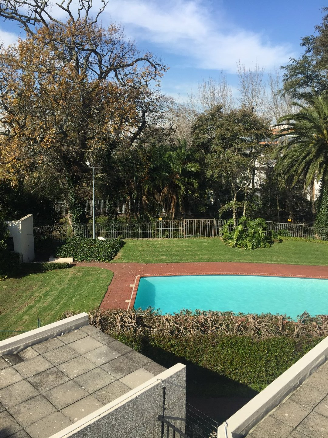 Newlands property to rent. Ref No: 13504641. Picture no 7