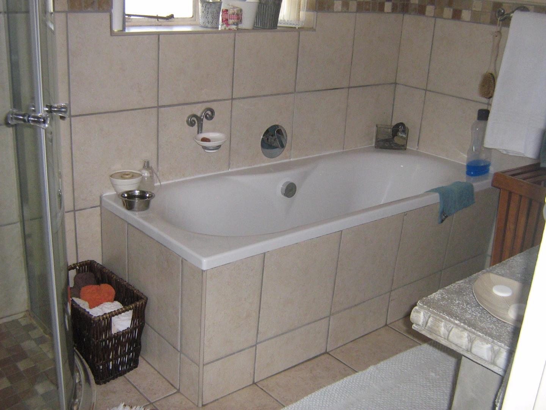 Mondeor property for sale. Ref No: 13525767. Picture no 13