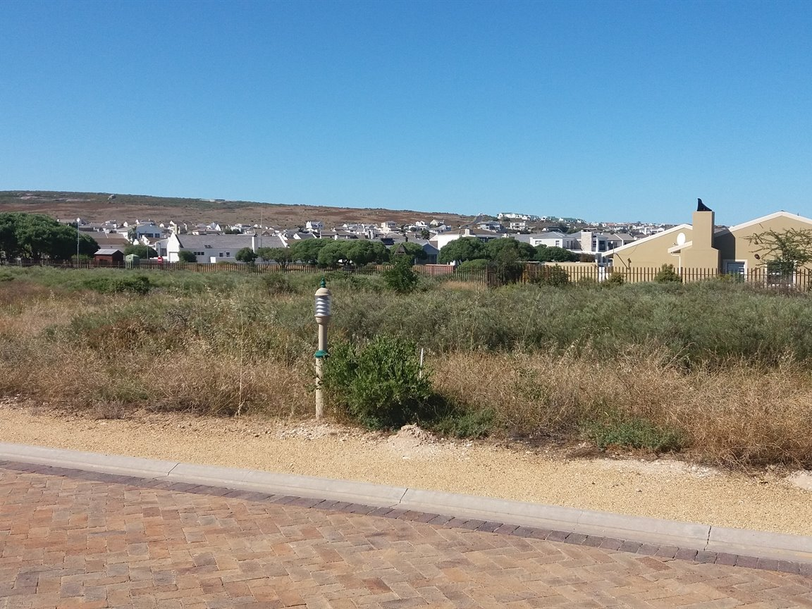 Langebaan Country Estate for sale property. Ref No: 13402074. Picture no 5