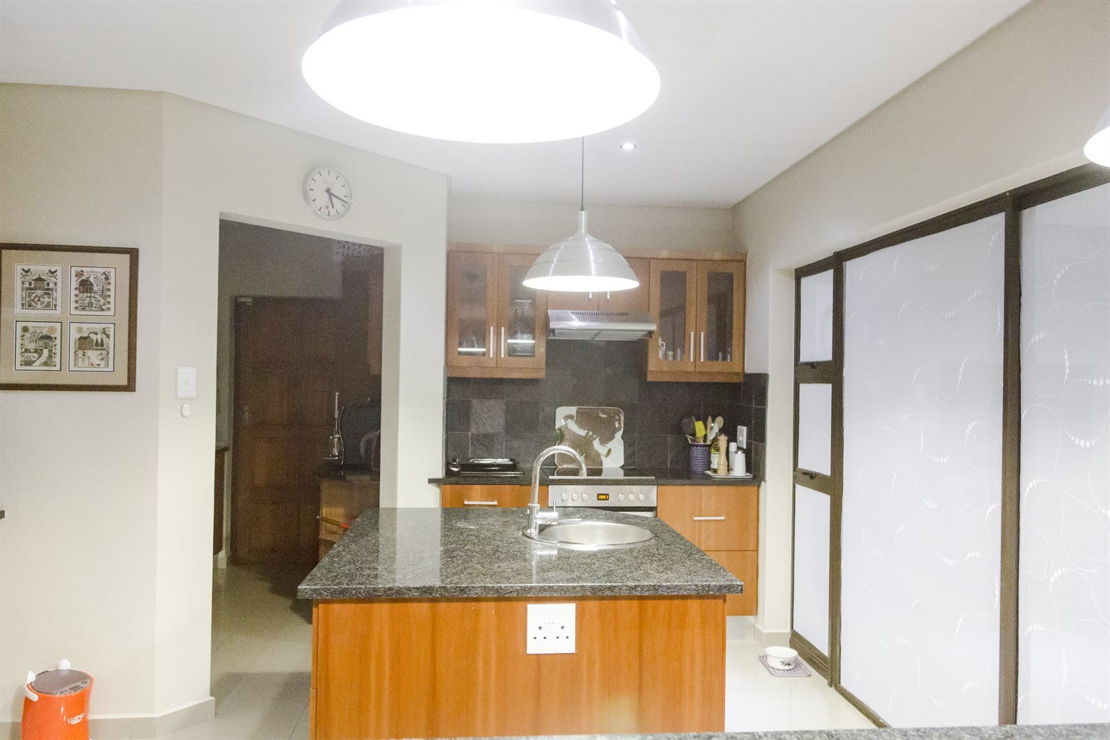 Richards Bay property to rent. Ref No: 13502607. Picture no 2
