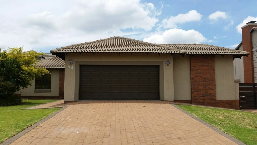 Centurion, Midfield Estate Property  | Houses To Rent Midfield Estate, Midfield Estate, House 3 bedrooms property to rent Price:, 19,00*