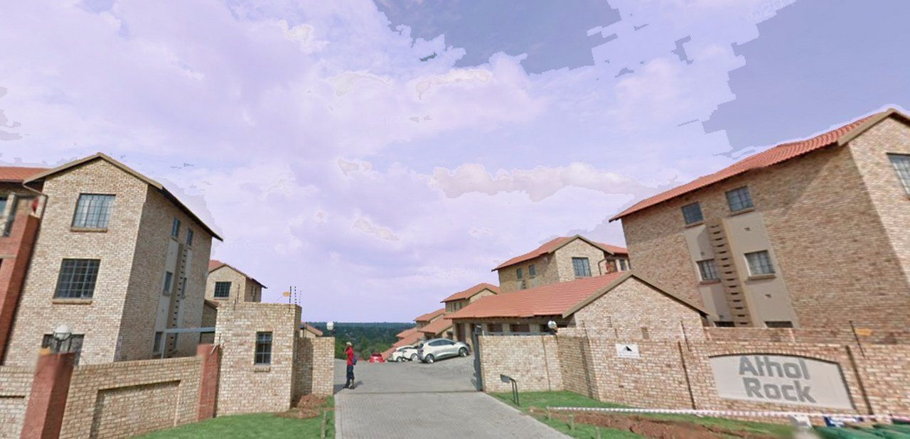 Meyersdal property for sale. Ref No: 13518006. Picture no 1