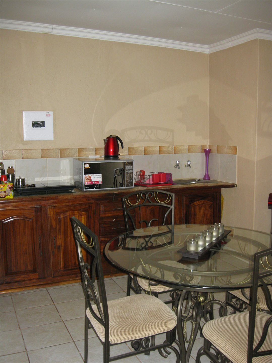 Wonderboom property for sale. Ref No: 13509482. Picture no 31