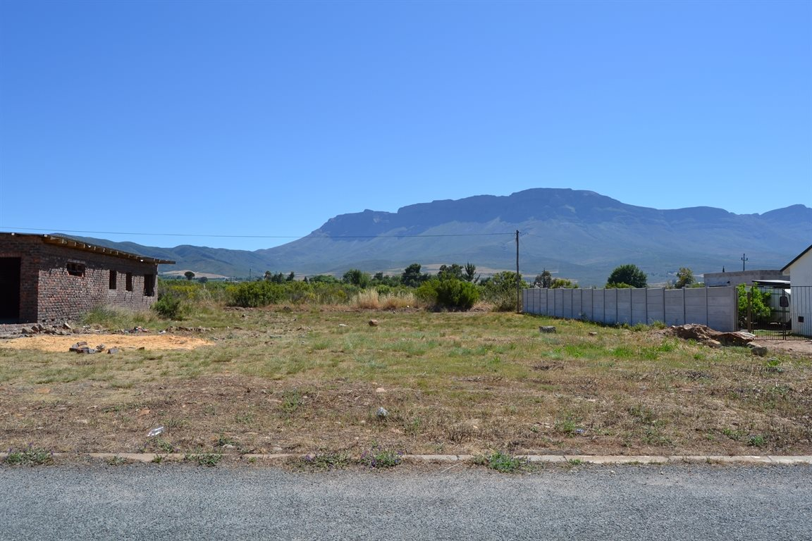 Prince Alfred Hamlet property for sale. Ref No: 12769333. Picture no 4