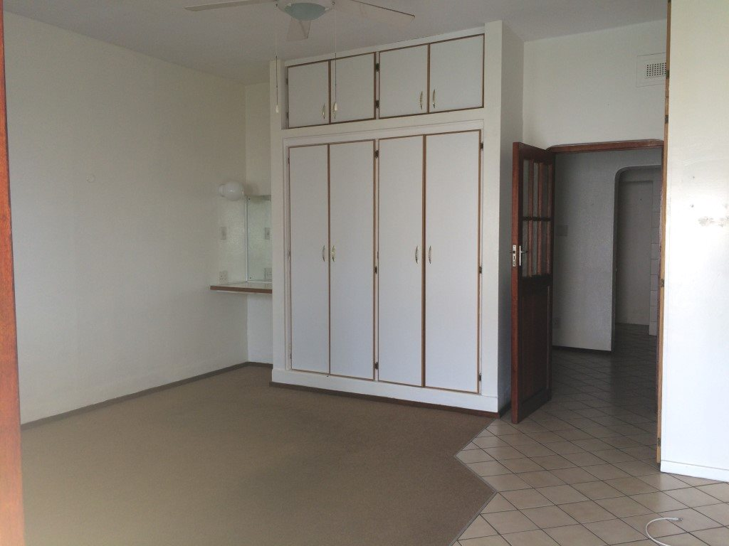 Uvongo property for sale. Ref No: 13320561. Picture no 7