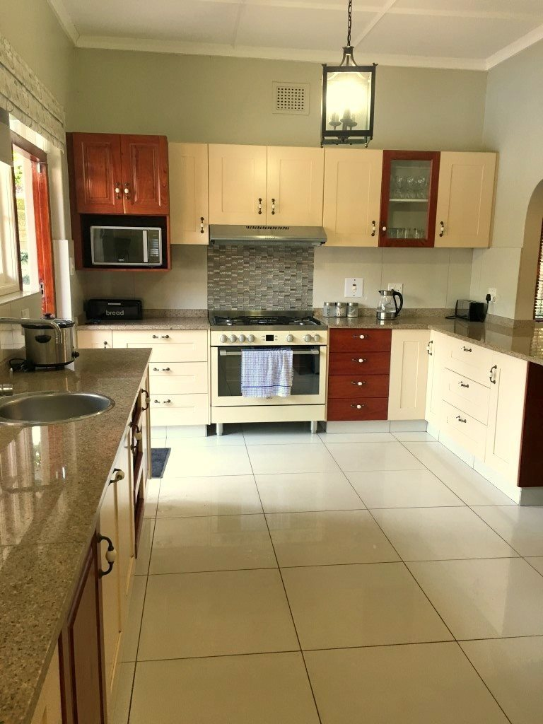 Scottburgh Central property to rent. Ref No: 13539350. Picture no 2