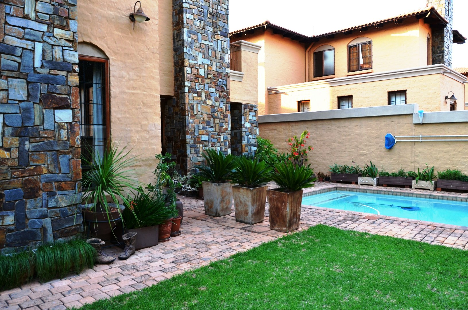 Pretoria, Lynnwood Manor Property  | Houses For Sale Lynnwood Manor, Lynnwood Manor, House 3 bedrooms property for sale Price:2,650,000