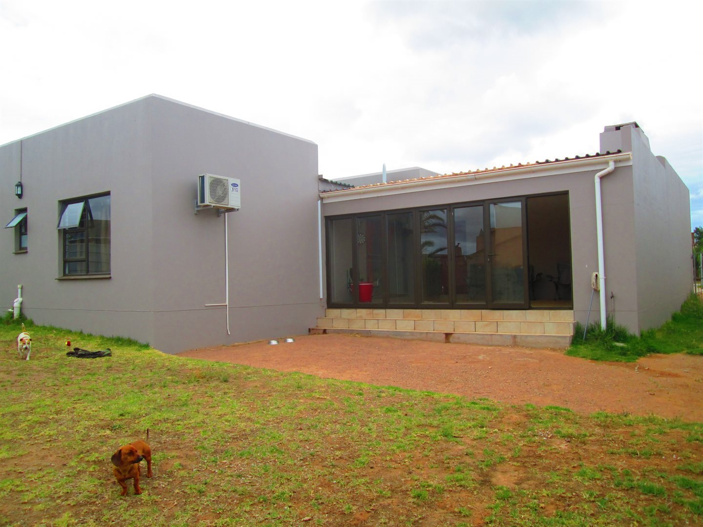 Vredenburg Central property for sale. Ref No: 13466713. Picture no 6