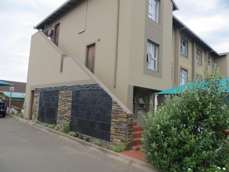 Wild En Weide property to rent. Ref No: 13499631. Picture no 12