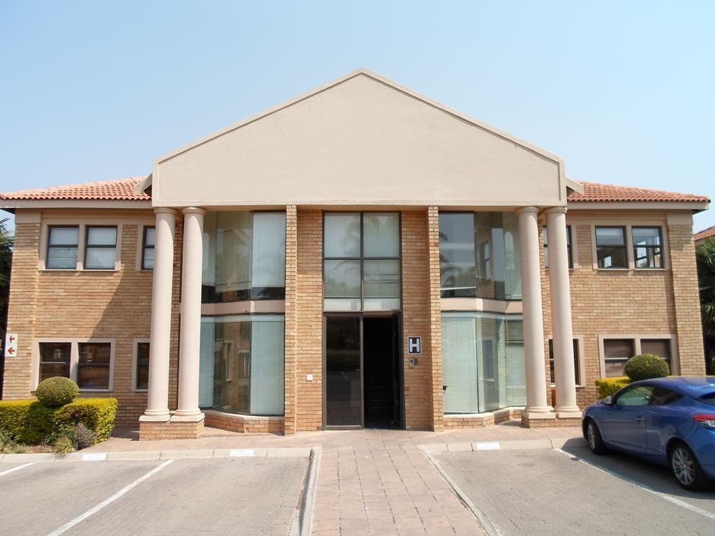 Centurion, Die Hoewes Property  | Houses To Rent Die Hoewes, Die Hoewes, Commercial  property to rent Price:, 20,00*