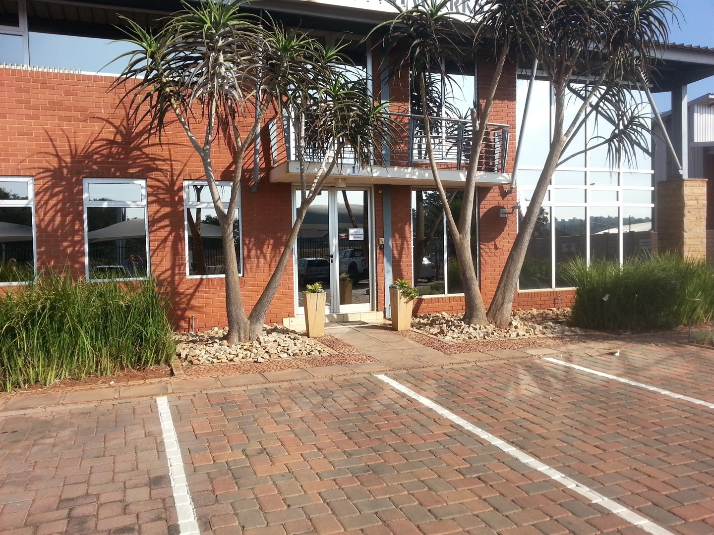 Centurion, Hennopspark Property  | Houses To Rent Hennopspark, Hennopspark, Commercial  property to rent Price:,   ,75*