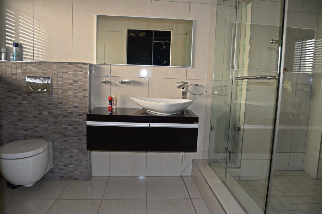 Port Shepstone property for sale. Ref No: 13504979. Picture no 26