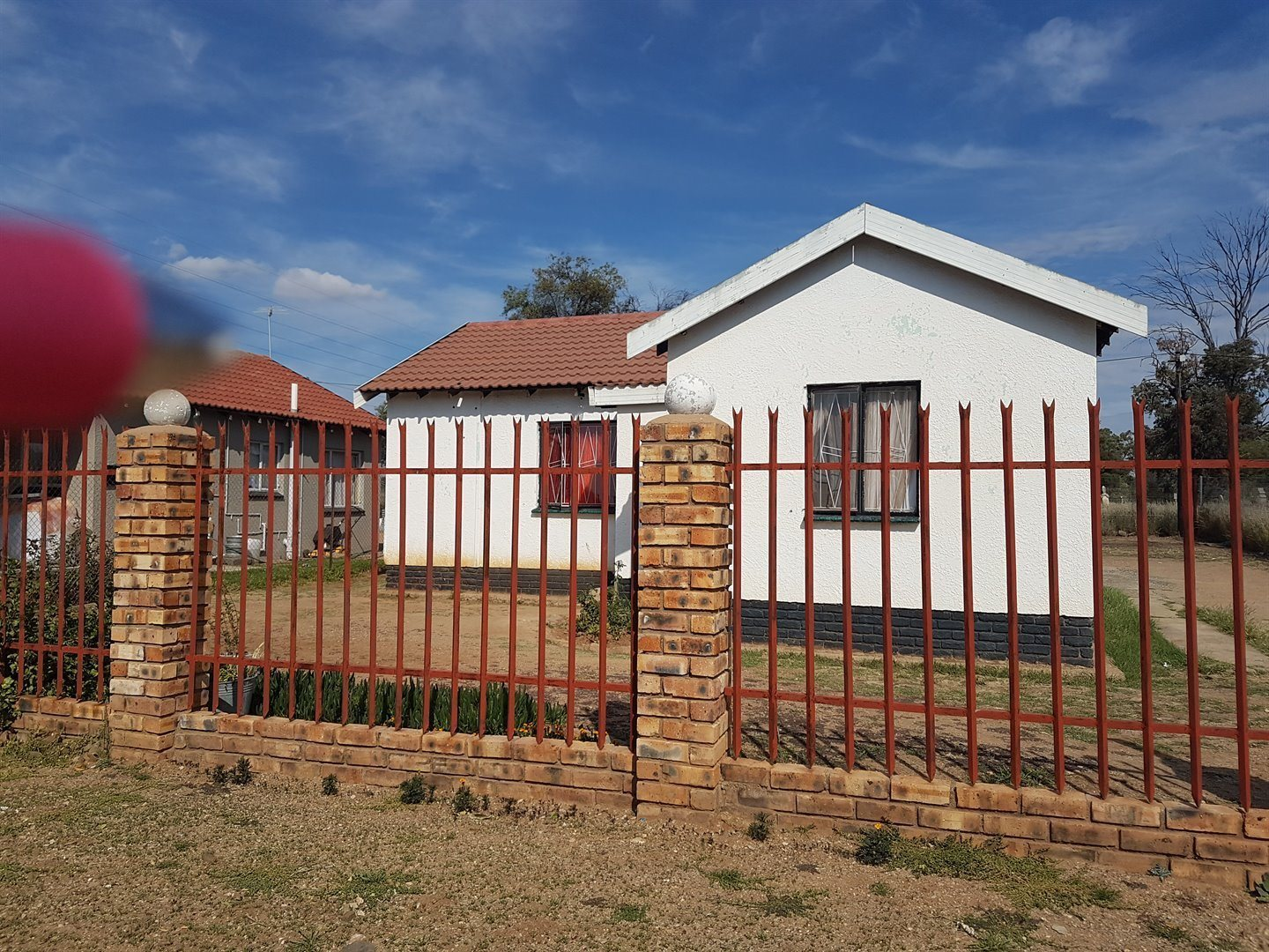 Property and Houses for sale in Northern Cape - Page 7, House, 3 Bedrooms - ZAR 600,000
